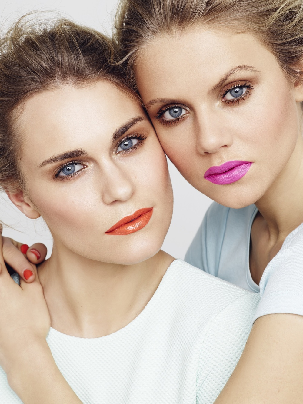 Pink lips Hoff 2.jpg