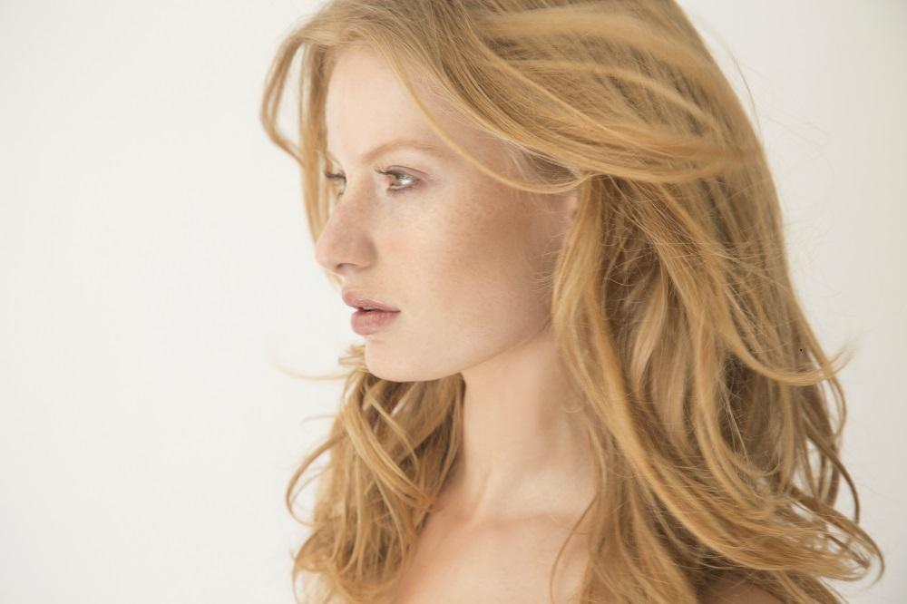 Peachy hair.jpg