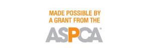 aspca-grants-logo-stack-color-web.jpg