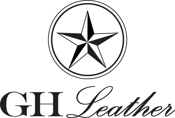 Gh Leather Luxury Leather Imports