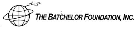 batchelor_foundation.jpg