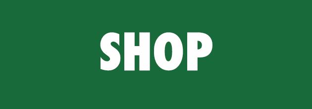 shop bar.jpg