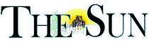 Belle-Glade-Web-Logo.jpg