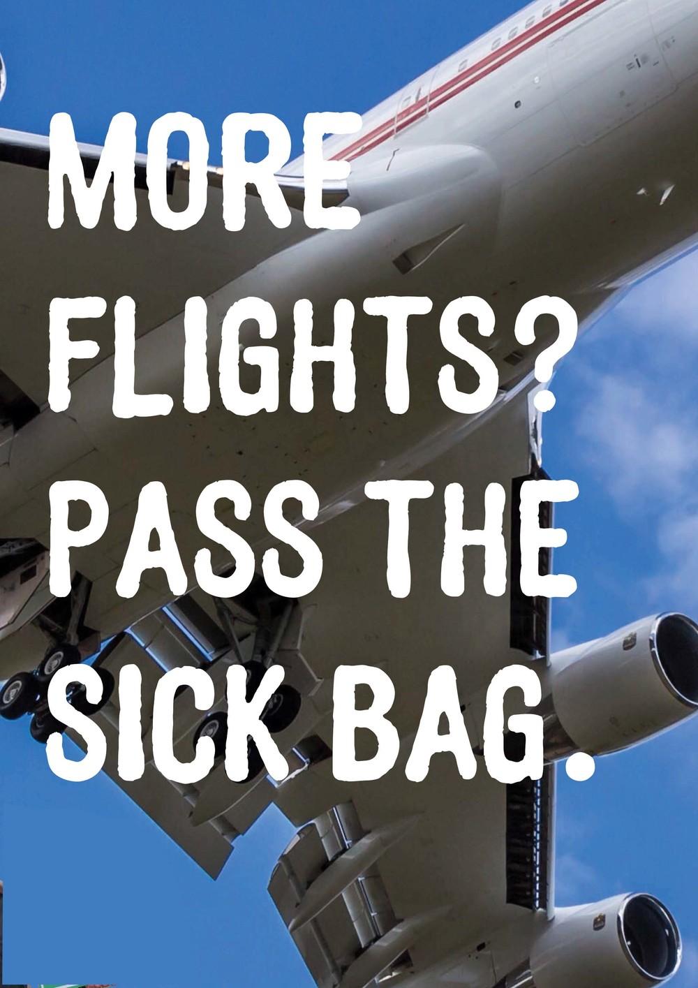 Sick bag.jpg