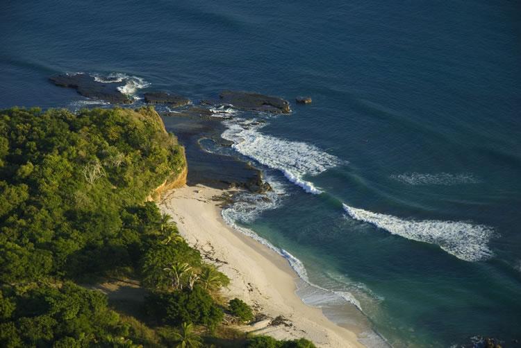 private-beach-punta-mita.jpg