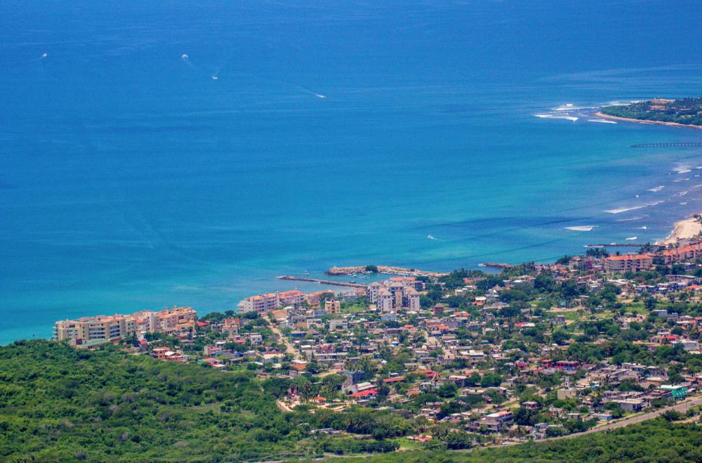Punta de Mita aerial 2015.png