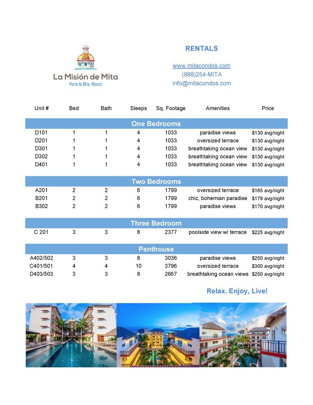 Rentals better version-page-001.jpg