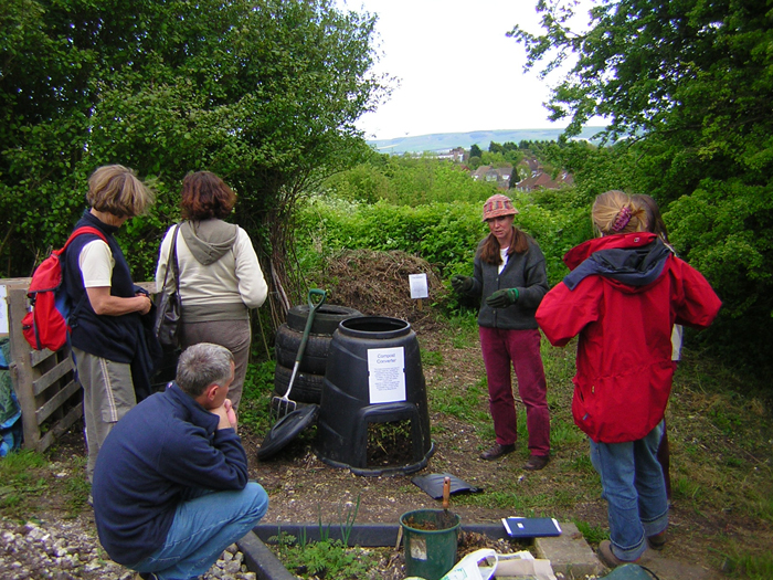 Compost workshop for web.jpg