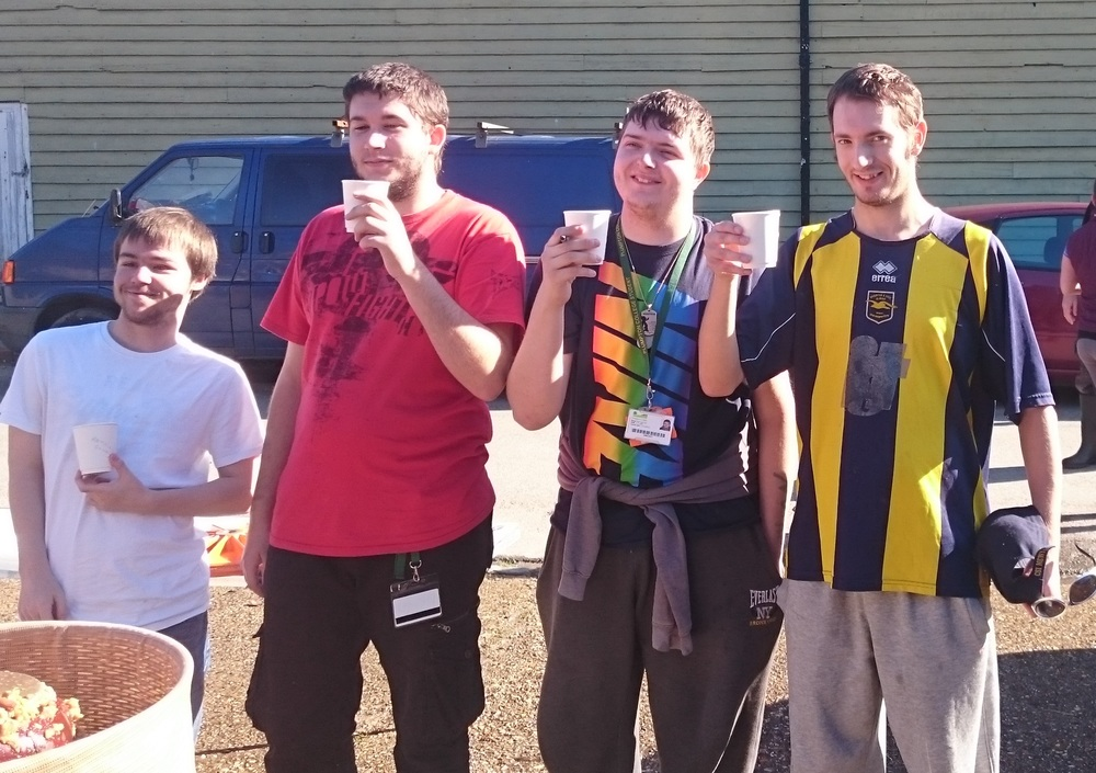 Plumpton lads Stanmer Oct 2015.jpg