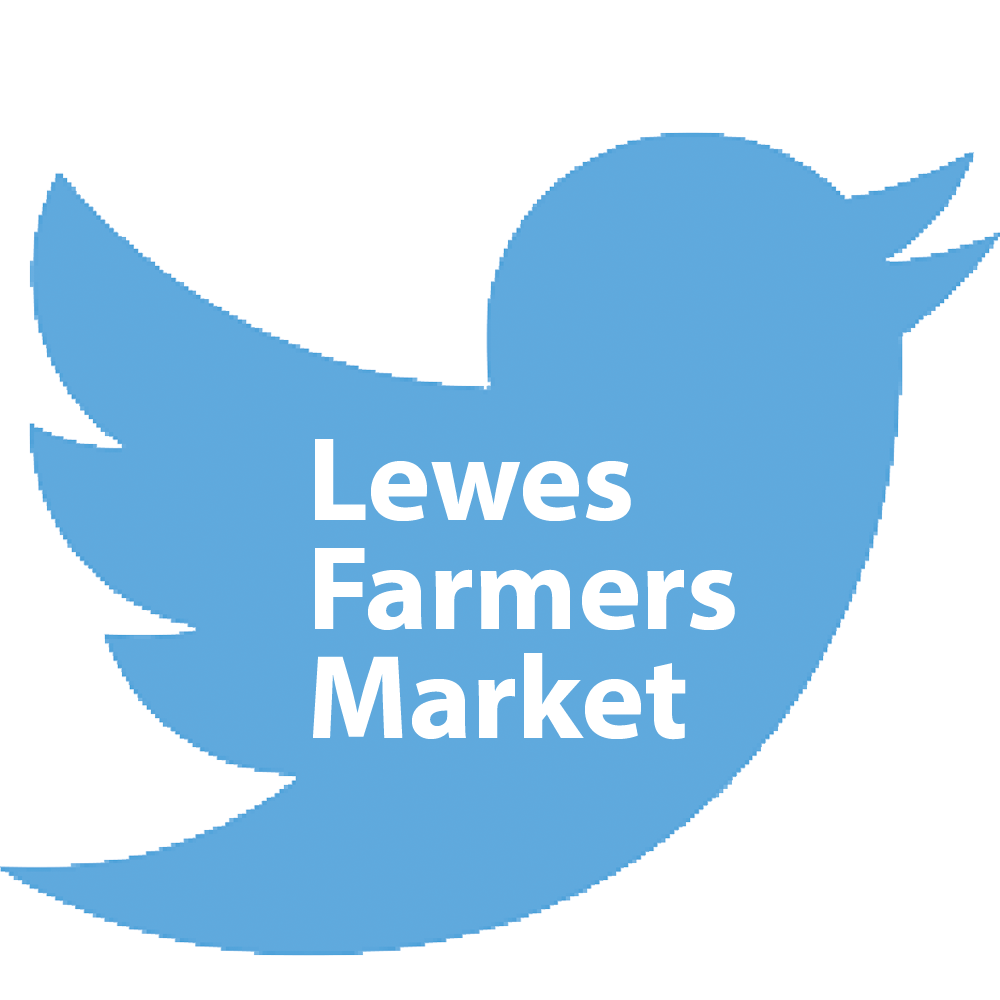LFM Twitter Page