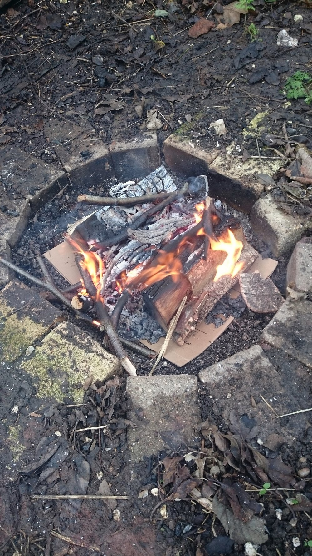 fire-and-christmas-feast-fire-loap.jpg