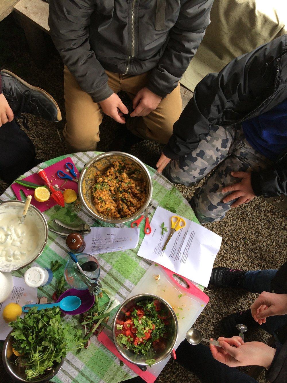 chloe edwards fire and feast lca food apr 2017.JPG