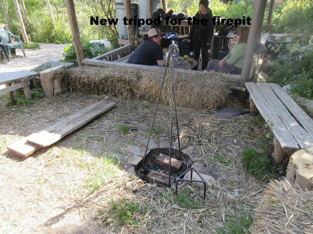 new fire tripod apr 2017.jpg