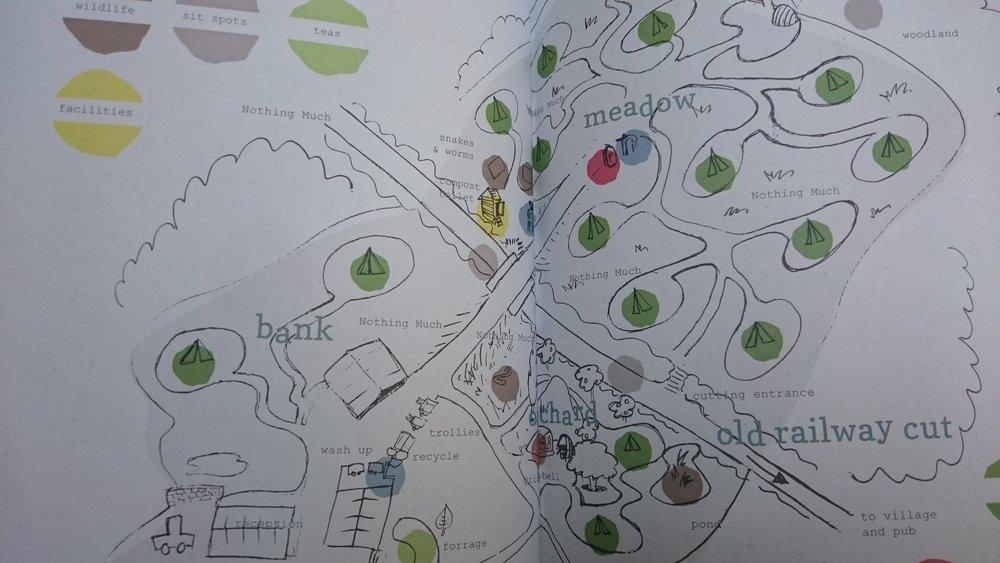 sc map.jpg