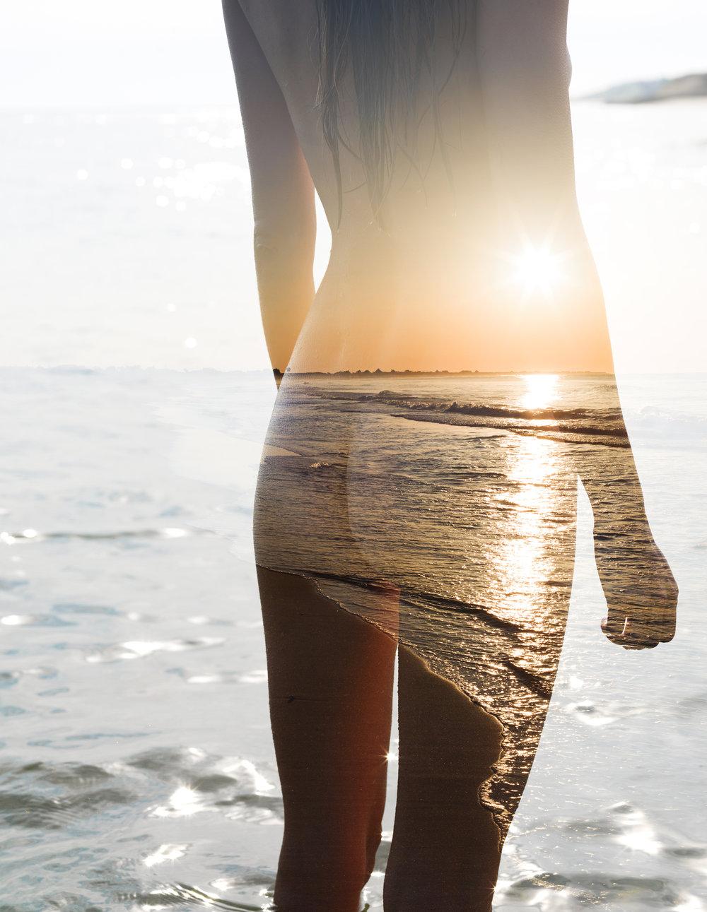 surfside_sarong.jpg