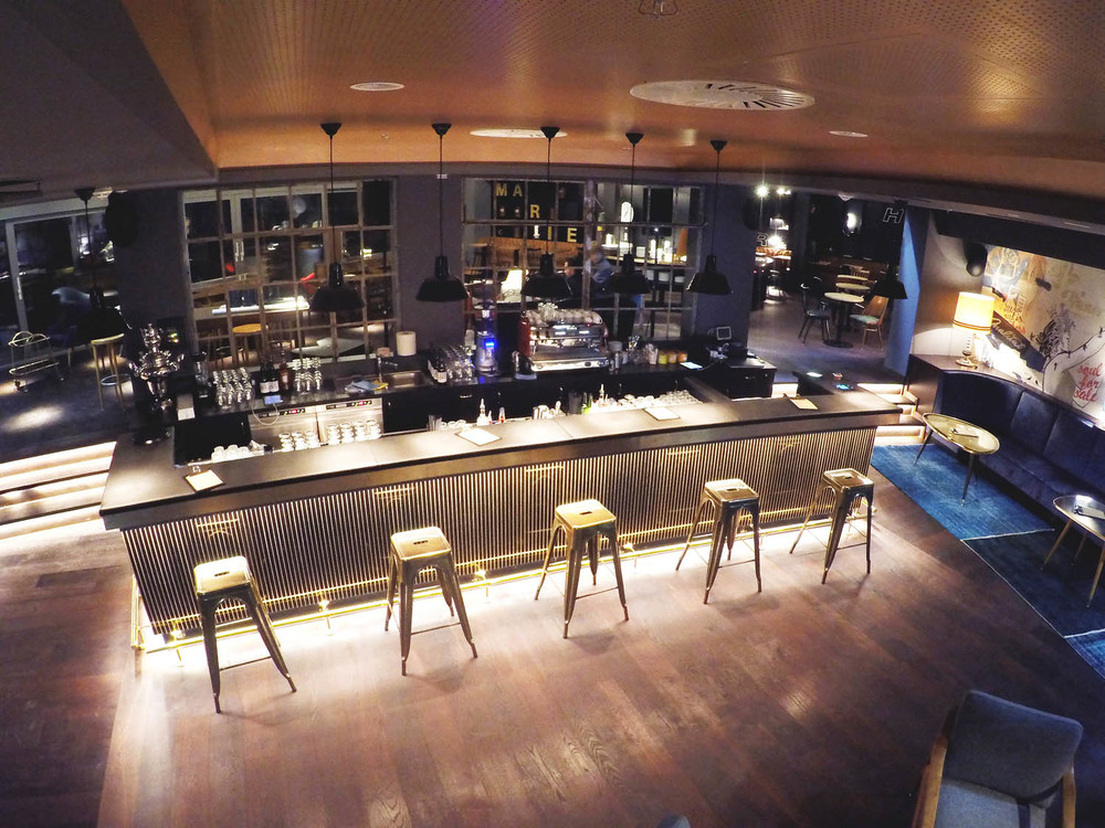 Ruby_Marie_Hotel_Vienna_-_Bar.jpg