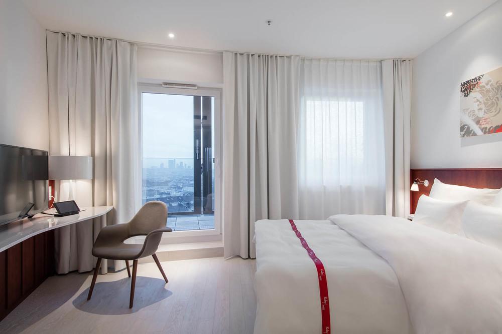Ruby_Marie_Hotel_Vienna_-_Loft_Room_04.jpg