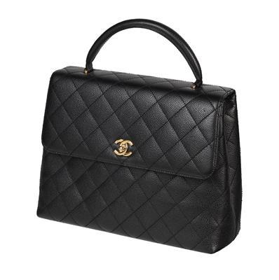 Chanel-Black-Jumbo-Caviar-Kelly-Classic-Bag.jpg