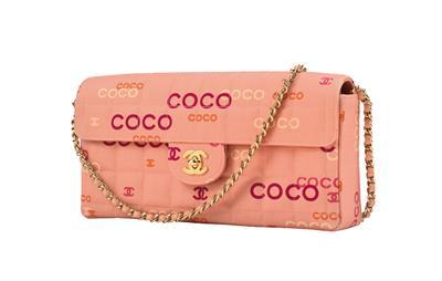 Chanel-Chocolate-Bar-Shoulder-Bag.jpg