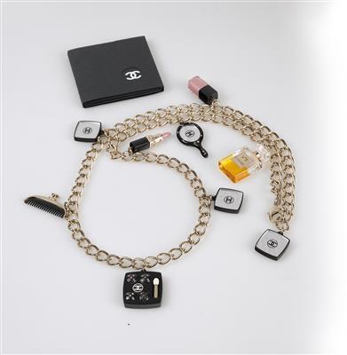 Chanel-Icon-Gürtel-oder-Halskette.jpg
