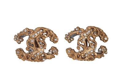 1-Paar-Chanel-CC-Ohrclips.jpg