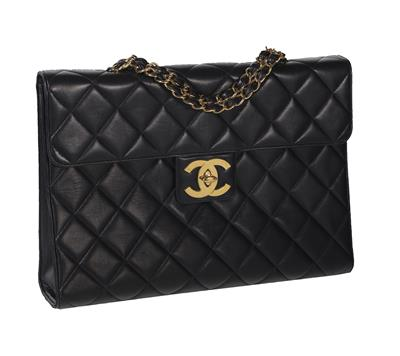 Chanel,-Quilted-Black-Leather-Briefcase.jpg
