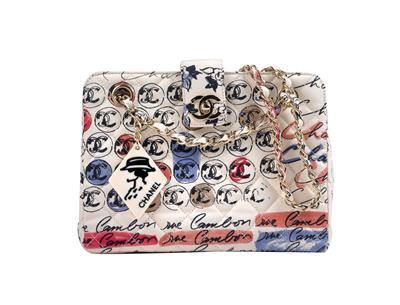 Chanel-Quilted-Rue-Cambon-Handbag.jpg