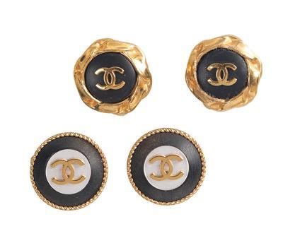2-Paar-Chanel-Ohrclips.jpg