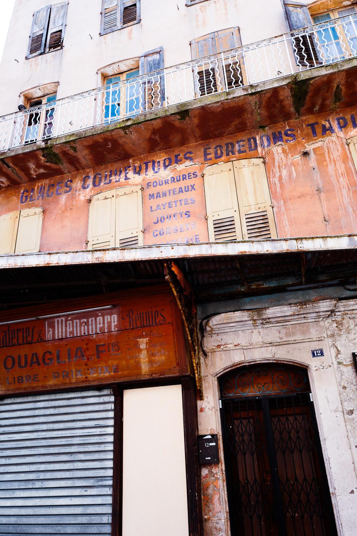 2016_07_Frankreich_CotedAzur_lowres-1020821.jpg