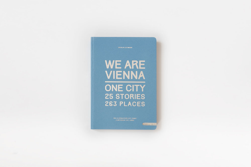 We-Are-Vienna-Cityguide-Wien