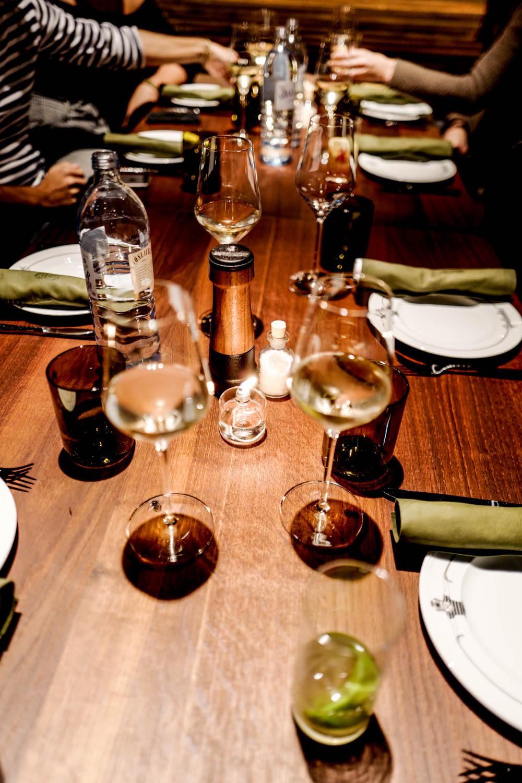 Spelunke-WeAreVienna-Restaurant-Wien-©Cecilia-Capri-1060283.jpg