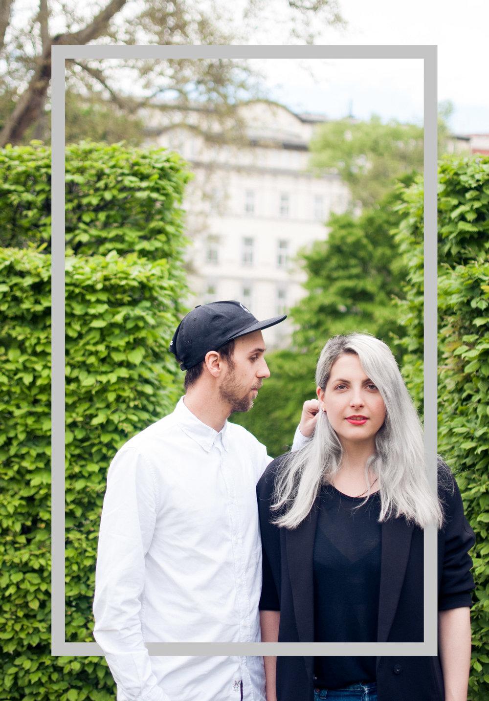 We Are Vienna Künstler.jpg