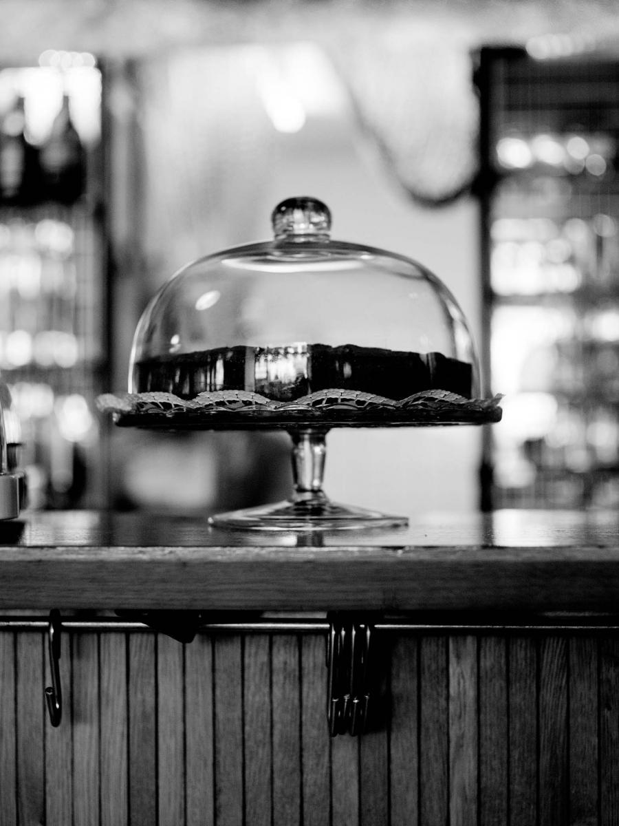 Espresso Burggasse We Are Vienna