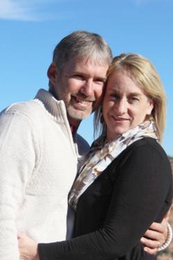 Mark and Jera.JPG
