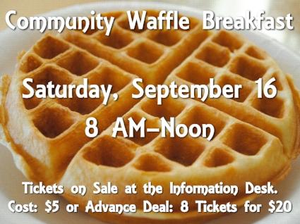Waffle Slide September 2017.jpg