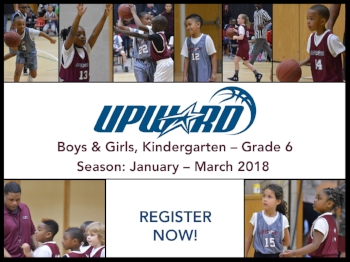 Upward Sports Basketball.jpg