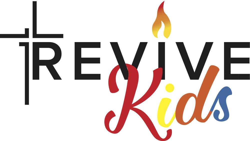 ReviveKids_6.jpg