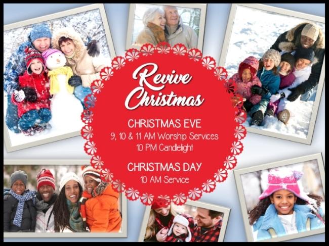Christmas 2017 Invite.jpg