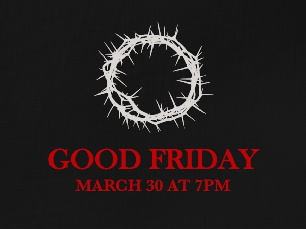 Good Friday.jpg