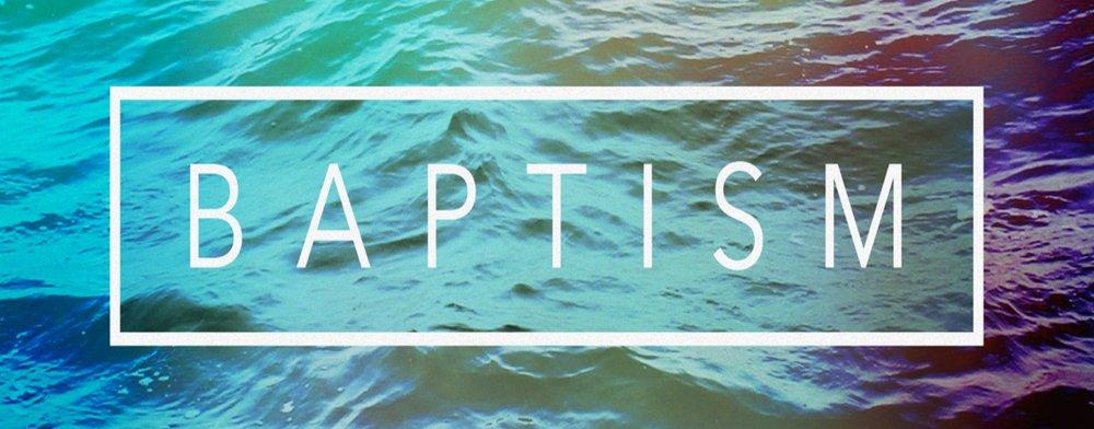 Baptism April 2018.jpg