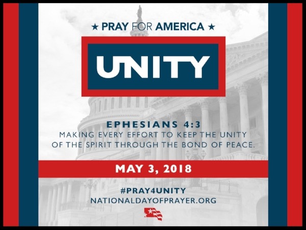 National Day of Prayer 2018.jpg