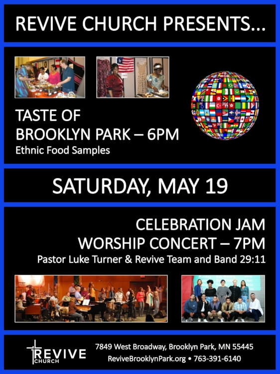Revive Church Taste of BP Celebraton Jam 2018.jpg