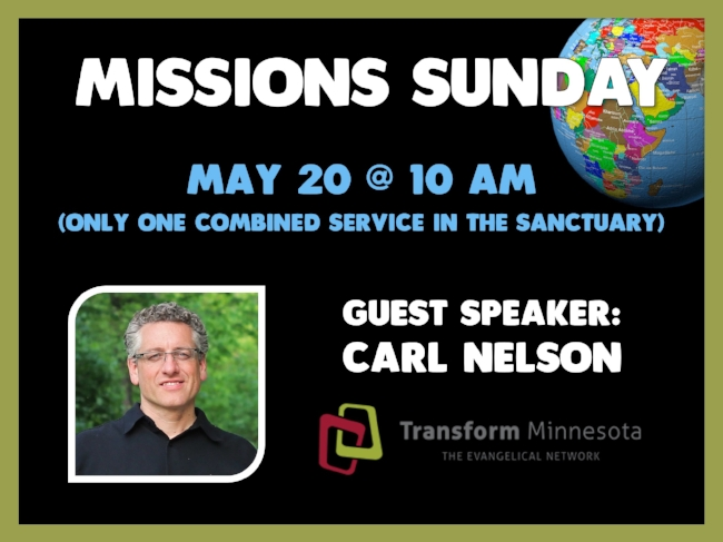 Missions Sunday Spring 2018.jpg