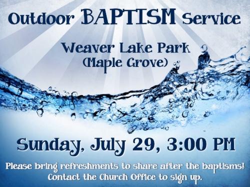 Baptism July 2018.jpg