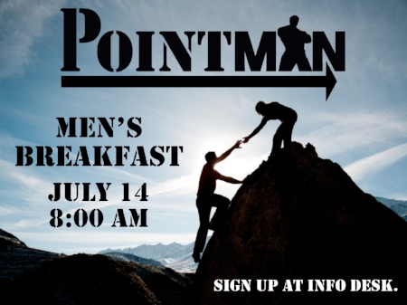 Mens Breakfast July 2018.jpg