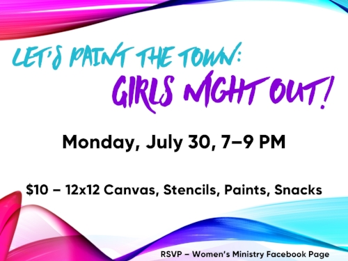 Women's Night Out Paint the Town.jpg