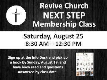 Next Step Membership Class August 2018.jpg