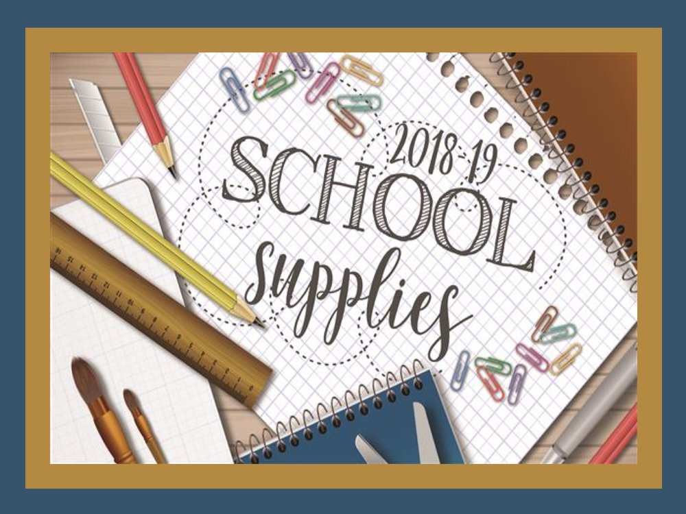 School Supplies 2018-2019 front.jpg