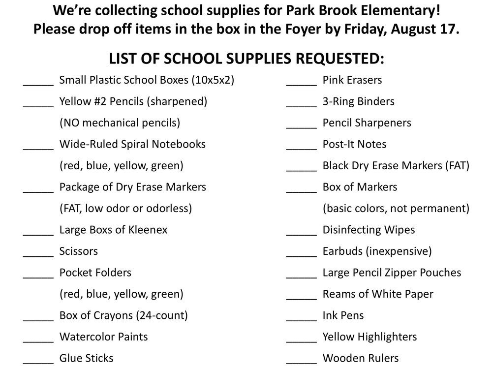 School Supplies 2018-2019 back.jpg