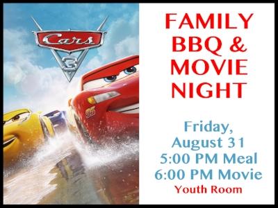 Family Movie Night Cars 3.jpg